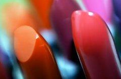 化妆品zhu册人和备案人制度分析[新gui]