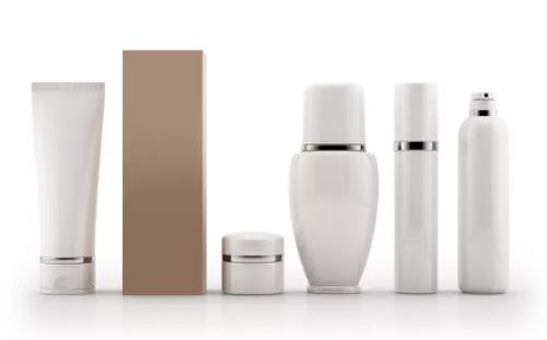非特化妆品备案