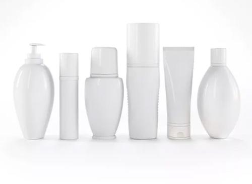 非特化妆品备案材料