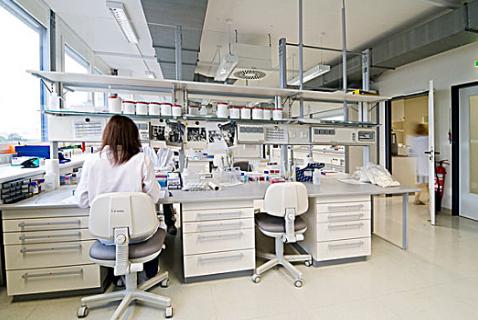 hua妆品检测机构