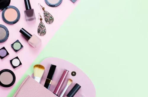 化妆品备案