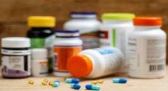 5种保健蔯hen吩璴iao表备an剂型及技shu要求[解du]